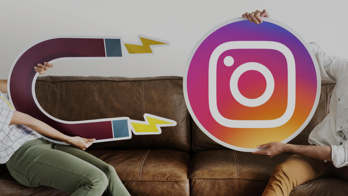 Como Mostrar As Fotos Do Instagram No Seu Site